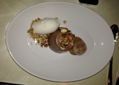 Dessert mouse cropped
