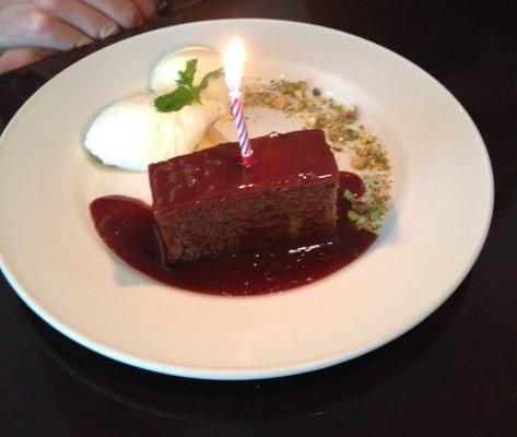 cake2 (2)