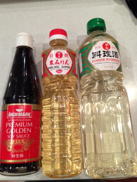 Wines Of Asia Wine Regions